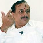 சிபிஎம் என்றால் 'கம்யூனிஸ்ட் பார்ட்டி ஆப் மர்டரிஸ்ட்': ஹெச் ராஜா 'திகீர்'!