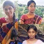 3 மாணவிகள் மர்ம மரணம்- எஸ்விஎஸ் கல்லூரி முதல்வருக்கு ஜாமின் மறுப்பு!