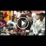 'நத்தம் புறம்போக்கு... வீட்டுக்காவலில் ஓபிஎஸ்!'- வைகோ தடாலடி பேச்சு வீடியோ