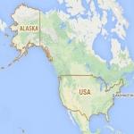 அமெரிக்காவில் நிலநடுக்கம்:பொதுமக்கள் அச்சம்