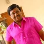 கோடம்பாக்கம் டூ கோட்டை: எம்.எல்.ஏ கனவில் மிதக்கும் நடிகர்கள்!