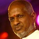 இளையராஜாவுக்கு தேசிய விருது கிடைத்தது மகிழ்ச்சியளிக்கிறது:வாழ்த்தும் ராமதாஸ்!