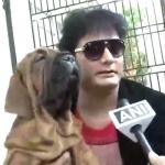அம்மாடியோவ்... ஒரு நாய் குட்டியின் விலை ஒரு கோடி ரூபாயாம்!