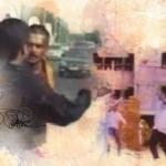 'பிரியங்கா' மற்றும் 'ஆயுத எழுத்து' திரைப்படமும் உடுமலை கெளசல்யாவின் வாக்குமூலமும்!