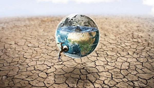 தண்ணீர் பற்றாக்குறை Water-resources-water-crisis-in-israel-2-638
