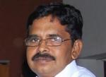 Orathanadu DMK candidate withdraw because of Sasikala?
