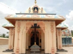Special features of Samanar temple in Deepankudi