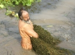 Meet the Eco Baba whose efforts restored the dying river in Punjab