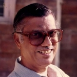 முதல் ஏ.டி.எம். மெஷினை தொடங்கி வைத்தவருக்கு ஓராண்டு சிறை!