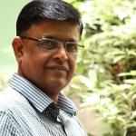 'இனி என் பயணம் மாணவர்களுக்காக...!' - மழை நாயகன் ரமணன்