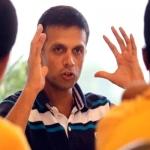 இந்திய கிரிக்கெட் அணியின் அடுத்த பயிற்சியாளர் யார்?