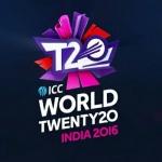 உலகக் கோப்பை டி20: சிறந்த யங் லெவனில் யாருக்கு இடம் ?