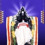 நம்பினால் நம்புங்கள்...500 ரூபாயில் நவக்கிரக கோயில்களை ஒரே நாளில் தரிசிக்கலாம்...
