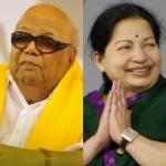 2006 தேர்தல் ஃபிளாஷ்பேக்: வாகை சூடிய, வீழ்ந்த விஐபிக்கள்!