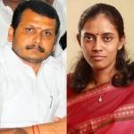 முக்கோண தேர்தல் கதை: அரவக்குறிச்சி தொகுதி பரபரப்பு!