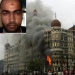 2008 மும்பை தாக்குதல் சம்பவம்: முக்கிய தீவிரவாதி கைது!