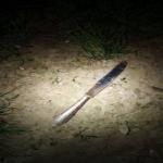 உக்ரைனில் இந்திய மருத்துவ மாணவர்கள் 2  பேர் படுகொலை!