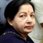 Human Rights Violations in Jayalitha Election Campaign Meetings