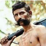 234-ல் போட்டியிடும் 'அந்த' 41 வேட்பாளர்கள்...! -ஜெயலலிதாவை மிரள வைத்த வீரப்பன்
