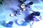 காப்பகக் குழந்தைகளுக்கு சூடு வைத்து கொடுமைப்படுத்திய பெண்கள்: தெலுங்கானா அதிர்ச்சி