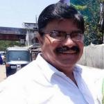 'கூகுள் பண்ணிப் பார்த்தேன்... என் வேட்பாளர் கிடைக்கலையே!' - விகடன் வாசகரின் கோரிக்கை