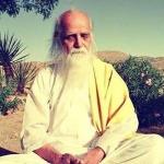 மகிழ்ச்சியான வாழ்வுக்கு வேதாத்திரி மகரிஷியின் 18  தத்துவங்கள்!