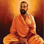 'தற்கொலையை தவிர வேறு வழியில்லை'- விரக்தியில் நளினி கணவர்!