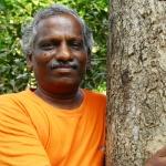 100 ஏக்கர் ஆரண்யா வனம்: 'தனி ஒருவன்' உருவாக்கிய காடு! #WhereIsMyGreenWorld