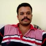 இப்படி ஒருவருக்கு ஜாமீன் கேட்டால் எப்படி? யுவராஜுக்கு 'செக்' வைத்த நீதிபதி!