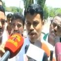 'கோகுல்ராஜ் கொலை செய்யப்படவில்லை..!'- ஜாமீனில் வந்த யுவராஜ் பேட்டி