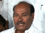 UNqualify ADMK, DMK candidates in 234 constituencies, Ramadoss request