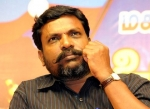 Our alternative politics seed is not a year crop, says Thirumavalavan