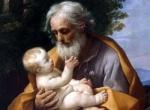 புனித சூசையப்பருக்கும் உழைப்பாளர் தினத்துக்கும் என்ன தொடர்பு?