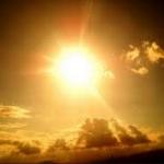 கண்ணா இனிமேதான் மெயின் பிக்சர்.... மே 4 முதல் 28 வரை அக்னி நட்சத்திரம்!