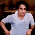 இந்தக் கேமரான்னா எம்.ஜி.ஆருக்கு உயிர்!