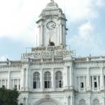 ' தேர்தல் வேலை என்பது எங்களை கொல்லவா?' - கொதிக்கும் மாநகராட்சி ஊழியர்கள்...