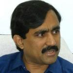 'அப்துல் கலாம் பெயரை வைத்து அரசியல் செய்கிறார்கள்!' - பொன்ராஜ்
