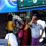 டாஸ்மாக்குக்கு தேவை தேர்தல் விடுமுறை அல்ல...!