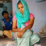 உடுமலை கௌசல்யா தற்கொலை முயற்சி: அதிர்ச்சித் தகவல்கள்