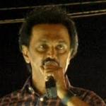 'ஜெயலலிதாவே தோற்பார்..!' -ஸ்டாலினின் ஆருடம்