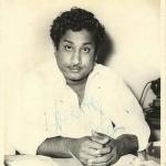 மூடப்பட்டது திரையரங்கம்... 'சாந்தி'யை தொலைத்த சிவாஜி ரசிகர்கள்!