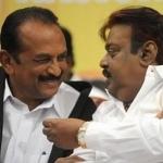 ' விஜயகாந்த் தலைவர் என்றால், பிரபாகரன்?' -வைகோ கூடாரத்தின் அடுத்த விக்கெட்