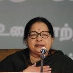 தேர்தல் ஸ்லோகன்களில் எது ஜெயித்தது...?