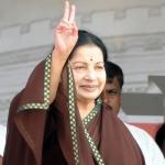 தேர்தல் வாக்குறுதிகள் அனைத்தையும் நிறைவேற்றுவேன்..! ஜெயலலிதா உறுதி