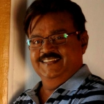 ஸ்டார்ட்...கேமிரா...ஆக்சன்...சினிமாவுக்கு திரும்பினார் விஜயகாந்த்!