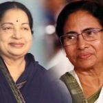வங்காள ஜெயலலிதாவும், தமிழக மம்தாவும் பின் இலவச சைக்கிளும்
