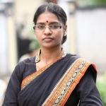 'இந்த 'நோட்டா' பட்டனை கண்டுபிடிச்சது யாருங்க?' -கொந்தளிக்கும் வீரலட்சுமி