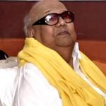 தேர்தல் கமிஷனா...தில்லுமுல்லு கமிஷனா? கருணாநிதி ஆவேசம்!