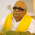 தி.மு.கவின் 1 ராஜ்ய சபா சீட்டை குறைக்க பாஜக செக் வைக்கிறதா..?