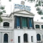 12 ஆண்டுகளுக்குப் பிறகு அமைச்சரவையில் இடம் பிடித்த ராமநாதபுரம்!